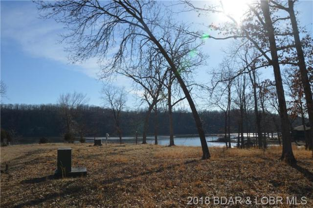 P4 L2 Emerald Hills Drive, Edwards, MO 65326 (MLS #3504849) :: Coldwell Banker Lake Country