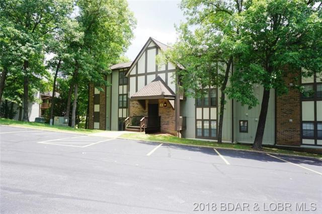 20 Waters Edge Court 1A, Lake Ozark, MO 65049 (MLS #3504941) :: Coldwell Banker Lake Country