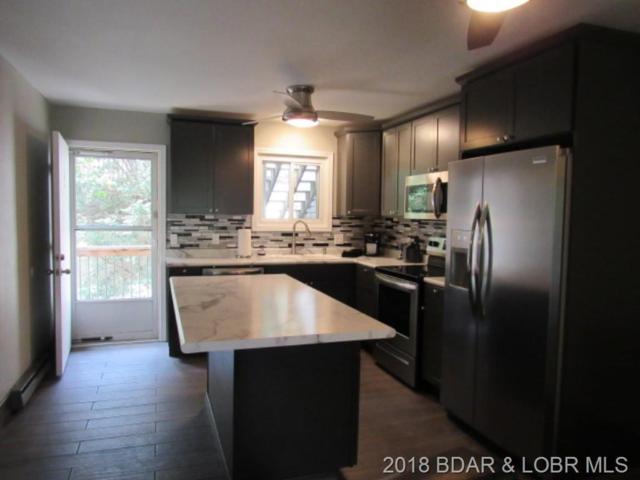 37 Hampton Bay Road #6, Eldon, MO 65026 (MLS #3505049) :: Coldwell Banker Lake Country