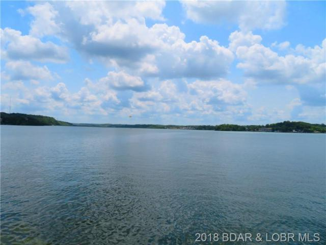 68 Lighthouse Point #705, Lake Ozark, MO 65049 (MLS #3505052) :: Coldwell Banker Lake Country