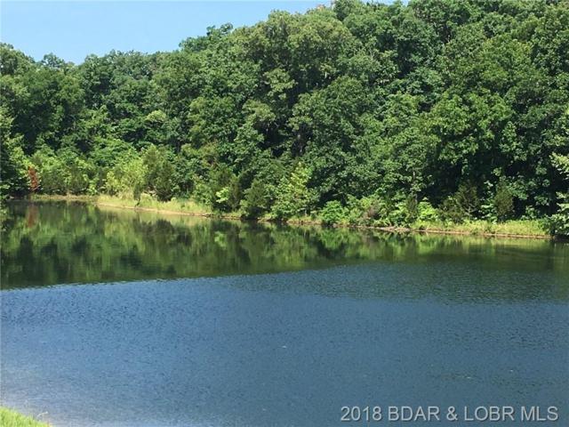 Lot 185 Isleworth Drive, Lake Ozark, MO 65049 (MLS #3505188) :: Coldwell Banker Lake Country