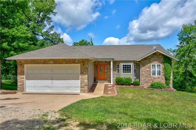 403 Arrowhead Drive, Camdenton, MO 65020 (MLS #3505190) :: Coldwell Banker Lake Country