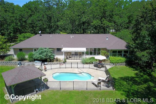 305 Valley Estates Drive, Laurie, MO 65037 (MLS #3505231) :: Coldwell Banker Lake Country