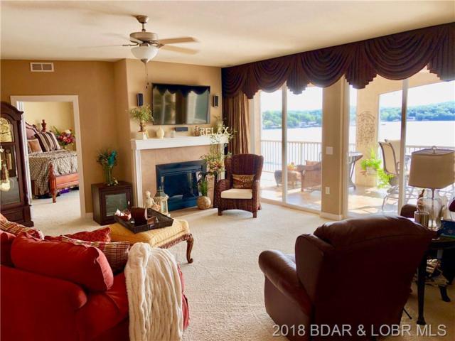 0 Royale Palms Vista 4C, Camdenton, MO 65020 (MLS #3505266) :: Coldwell Banker Lake Country