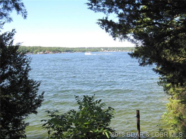 TBD Rhodes Point Circle, Rocky Mount, MO 65072 (MLS #3505540) :: Coldwell Banker Lake Country