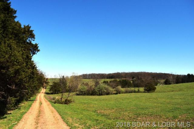 TBD Abbott Road, Eldon, MO 65026 (MLS #3505672) :: Coldwell Banker Lake Country
