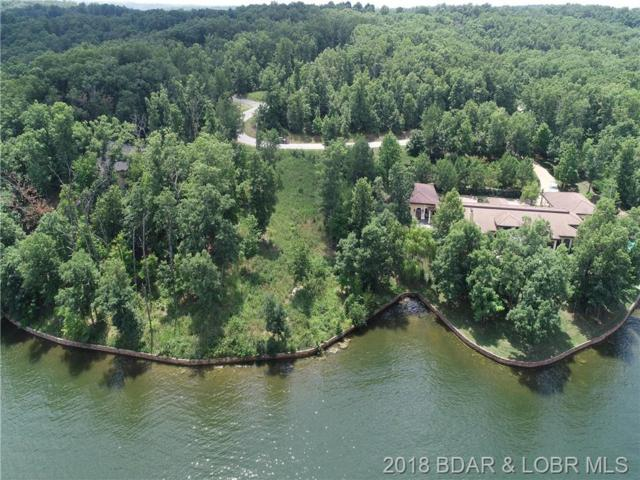 #754C-1 Muirfield Court, Porto Cima, MO 65079 (MLS #3505749) :: Coldwell Banker Lake Country
