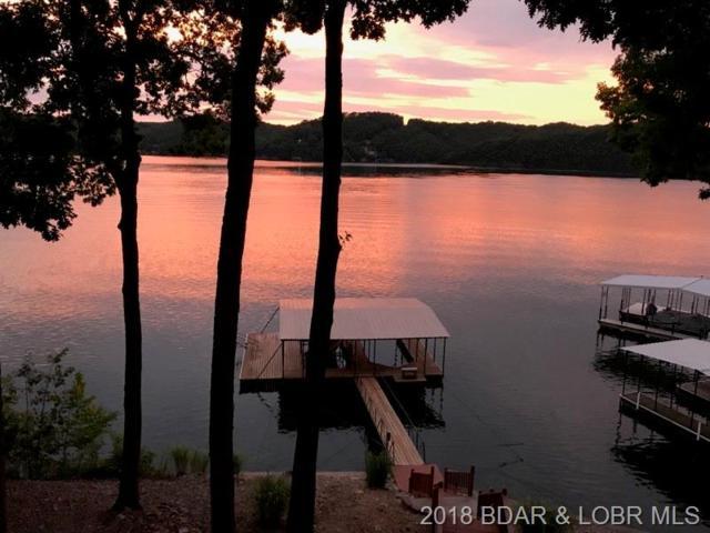 733 Osage Highlands Loop, Camdenton, MO 65020 (MLS #3506858) :: Coldwell Banker Lake Country