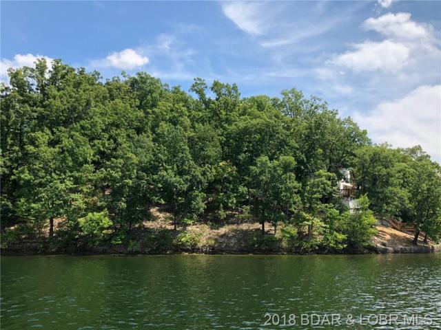TBD Wilmore Drive, Lake Ozark, MO 65049 (MLS #3506866) :: Coldwell Banker Lake Country