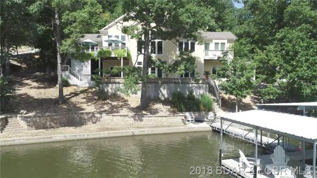 468 Golden Goose Drive, Edwards, MO 65326 (MLS #3506919) :: Coldwell Banker Lake Country