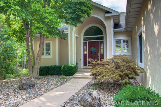 62 Norwood Court, Four Seasons, MO 65049 (MLS #3506952) :: Coldwell Banker Lake Country
