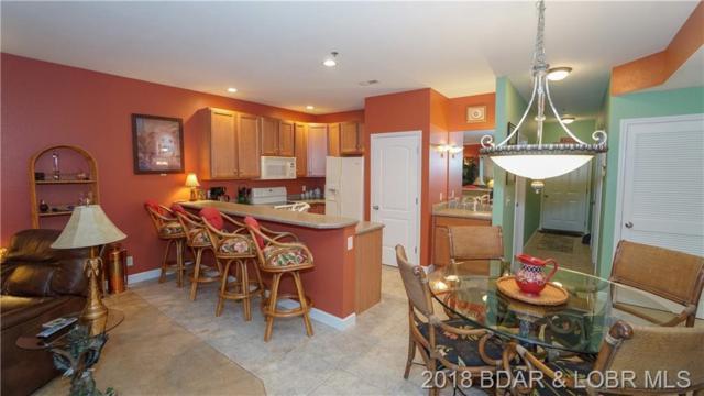 918 Tuscany Drive 1R, Camdenton, MO 65020 (MLS #3506973) :: Coldwell Banker Lake Country