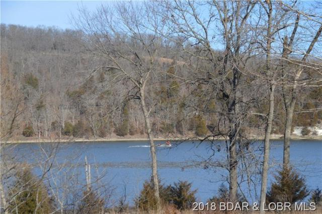 Lot 5A, 6 Emerald Hills, Edwards, MO 65326 (MLS #3507053) :: Coldwell Banker Lake Country