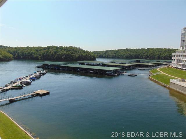 4800 Eagleview Drive #342, Osage Beach, MO 65065 (MLS #3507065) :: Coldwell Banker Lake Country