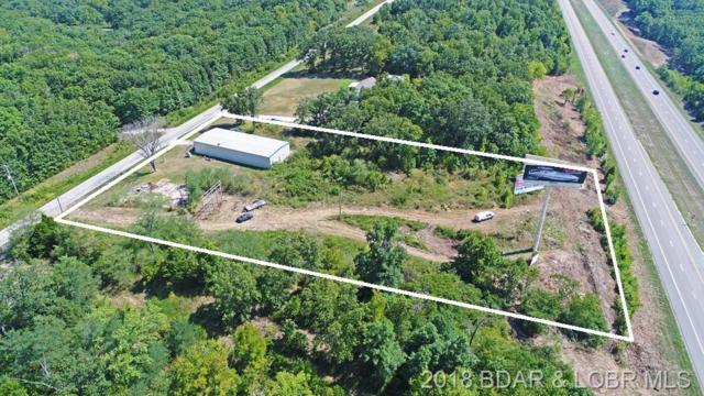 163 Midway Road, Eldon, MO 65026 (MLS #3507068) :: Coldwell Banker Lake Country