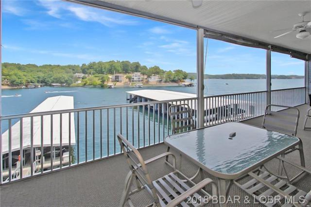 40 Summer Place Ct 2-A, Camdenton, MO 65020 (MLS #3507134) :: Coldwell Banker Lake Country