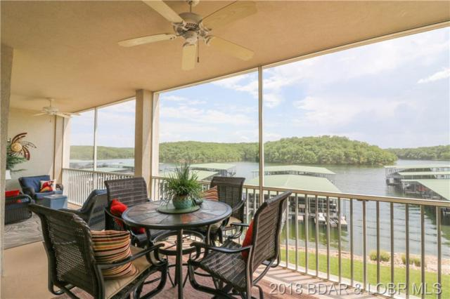 4800 Eagleview Drive #2101, Osage Beach, MO 65065 (MLS #3507141) :: Coldwell Banker Lake Country