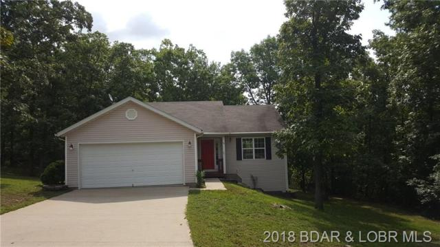 56 Evergreen Terrace, Four Seasons, MO 65049 (MLS #3507153) :: Coldwell Banker Lake Country
