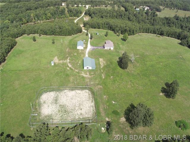 185 Hoofbeat Lane, Montreal, MO 65591 (MLS #3507207) :: Coldwell Banker Lake Country