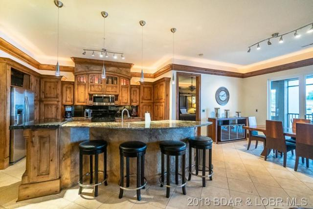 1184 Jeffries Road #215, Osage Beach, MO 65065 (MLS #3507322) :: Coldwell Banker Lake Country