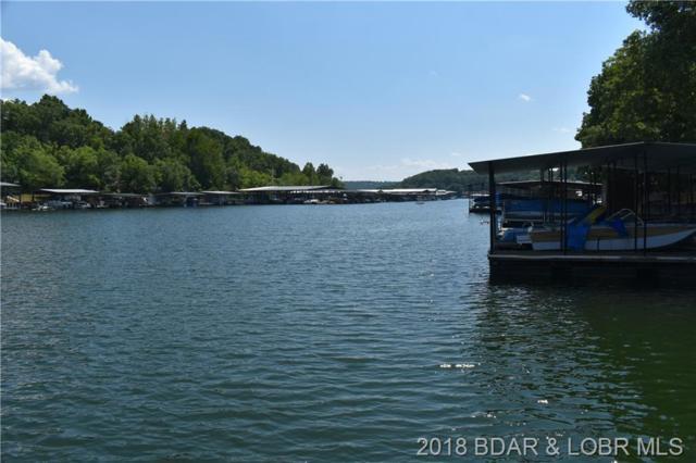 37 Hampton Bay Road #7, Eldon, MO 65026 (MLS #3507346) :: Coldwell Banker Lake Country