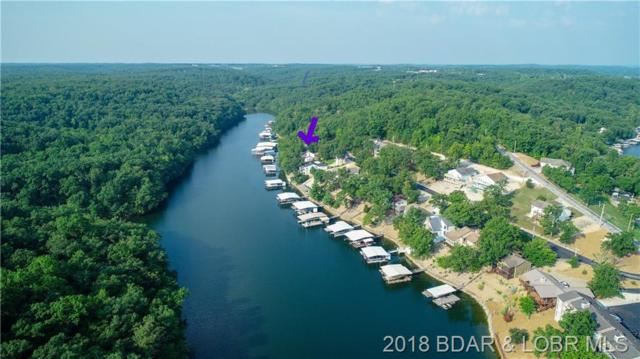 5758 Parkview Court, Osage Beach, MO 65065 (MLS #3507359) :: Coldwell Banker Lake Country