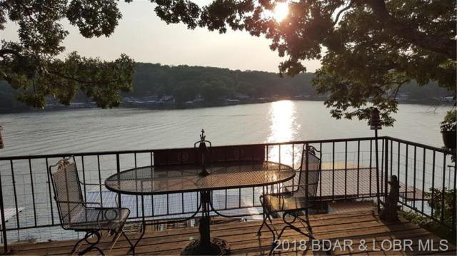 31182 See View Drive, Rocky Mount, MO 65072 (MLS #3507420) :: Coldwell Banker Lake Country