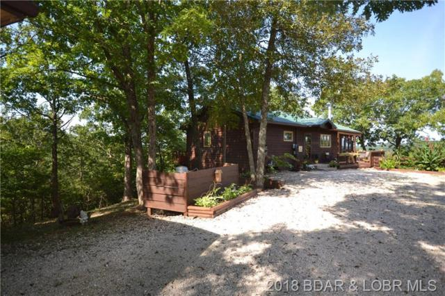 33580 Cool Water Road, Gravois Mills, MO 65037 (MLS #3507641) :: Coldwell Banker Lake Country