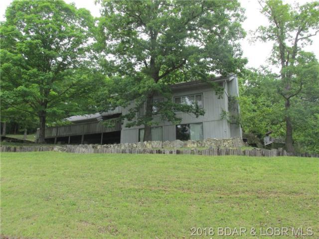 179 Hillside Road E, Lake Ozark, MO 65049 (MLS #3507692) :: Coldwell Banker Lake Country