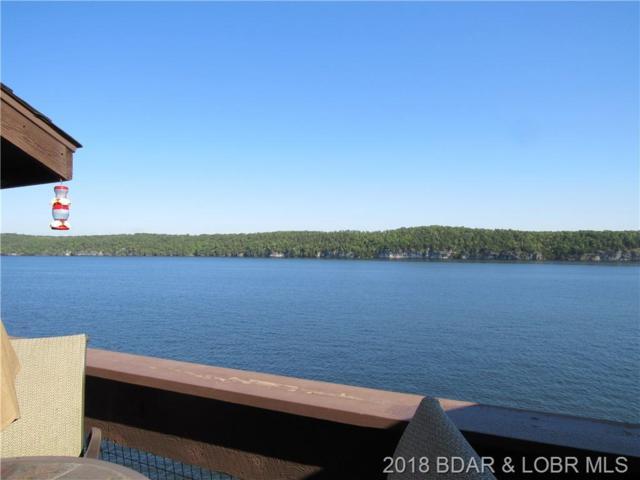 5940 Baydy Peak Road #232, Osage Beach, MO 65065 (MLS #3507720) :: Coldwell Banker Lake Country