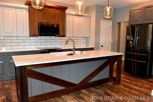 19 Balboa Court, Linn Creek, MO 65052 (MLS #3507728) :: Coldwell Banker Lake Country