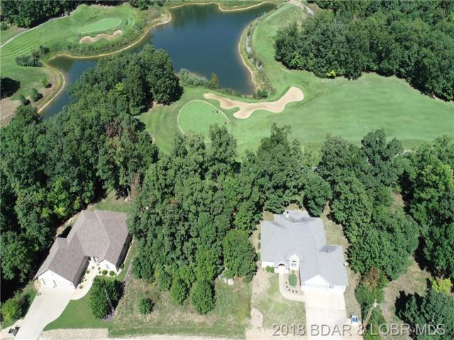 Lot 62 Willow Ridge Road, Lake Ozark, MO 65049 (MLS #3507760) :: Coldwell Banker Lake Country