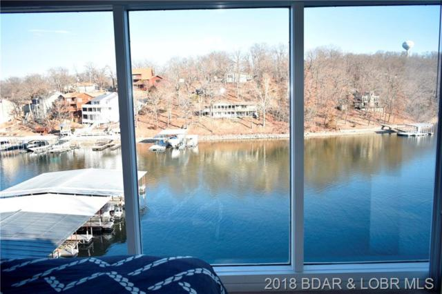 133 Indian Pointe #133, Osage Beach, MO 65065 (MLS #3507798) :: Coldwell Banker Lake Country
