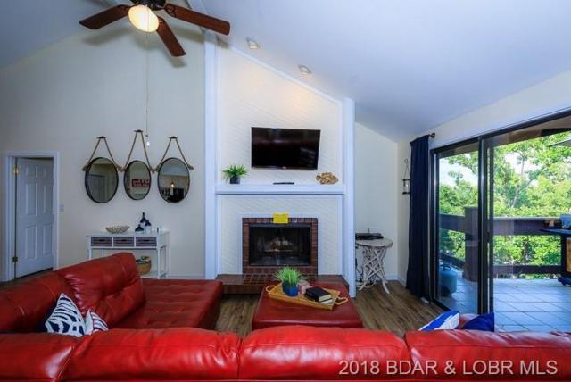5940 Baydy Peak Road #1231, Osage Beach, MO 65065 (MLS #3507809) :: Coldwell Banker Lake Country