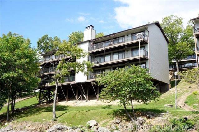 221 Circle Edge Drive 1B, Lake Ozark, MO 65049 (MLS #3507844) :: Coldwell Banker Lake Country