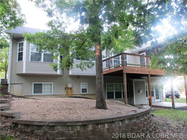 1924 State Road Kk, Osage Beach, MO 65065 (MLS #3507948) :: Coldwell Banker Lake Country