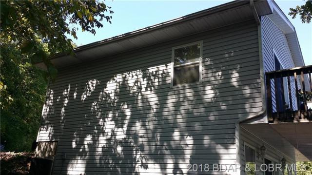 7 Kathy Drive, Eldon, MO 65026 (MLS #3507957) :: Coldwell Banker Lake Country