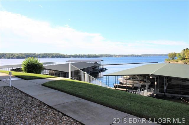 18136 Millstone Cove Road #117, Gravois Mills, MO 65037 (MLS #3508071) :: Coldwell Banker Lake Country