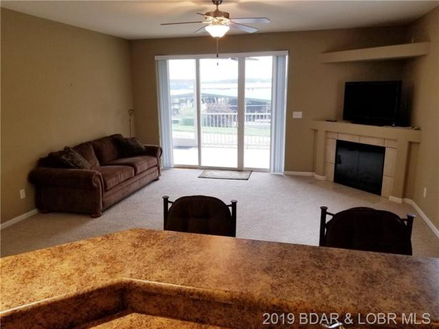 18130 Millstone Road #409, Gravois Mills, MO 65037 (MLS #3508075) :: Coldwell Banker Lake Country