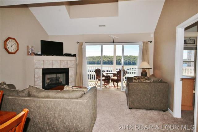 4800 Eagleview Drive #247, Osage Beach, MO 65049 (MLS #3508121) :: Coldwell Banker Lake Country