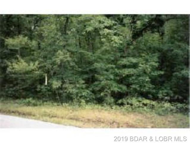 531 Newton Terrace, Four Seasons, MO 65049 (MLS #3508523) :: Coldwell Banker Lake Country