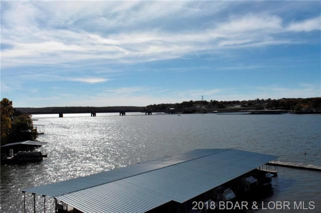321 Bridge Pointe #321, Osage Beach, MO 65065 (MLS #3508631) :: Coldwell Banker Lake Country