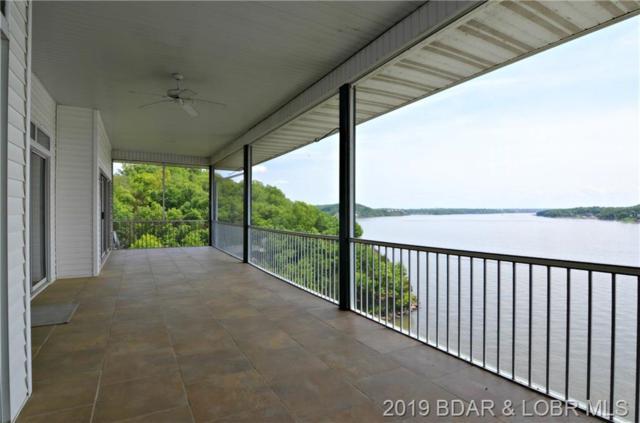 2558 Bagnell Dam Boulevard #401, Lake Ozark, MO 65049 (MLS #3508689) :: Coldwell Banker Lake Country