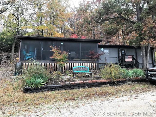 29 Quiet Cove Road, Sunrise Beach, MO 65079 (MLS #3508736) :: Coldwell Banker Lake Country