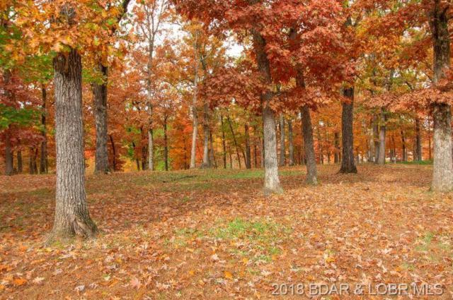 Lot P5 Mission Bay Boulevard, Camdenton, MO 65020 (MLS #3508858) :: Coldwell Banker Lake Country