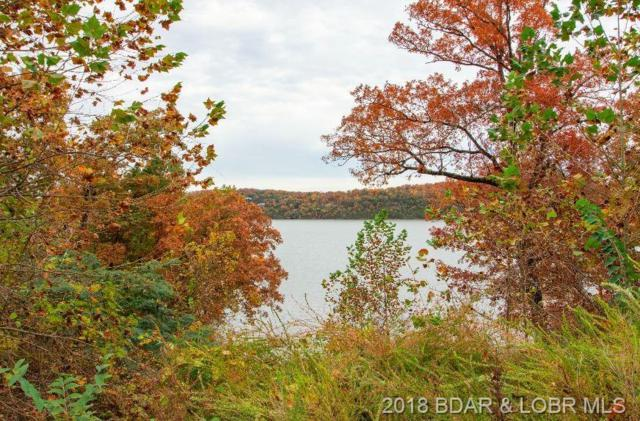 Lot 5 Mission Bay Court, Camdenton, MO 65020 (MLS #3508895) :: Coldwell Banker Lake Country