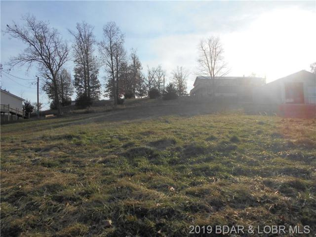 Country Life Road, Gravois Mills, MO 65037 (MLS #3508948) :: Coldwell Banker Lake Country