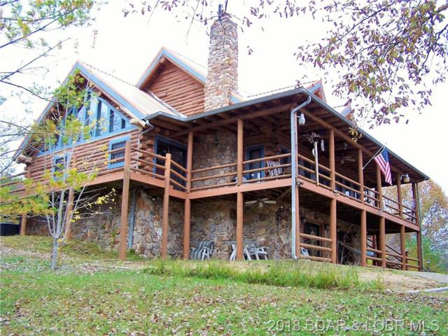 30637 Robinson Drive, Edwards, MO 65326 (MLS #3508996) :: Coldwell Banker Lake Country