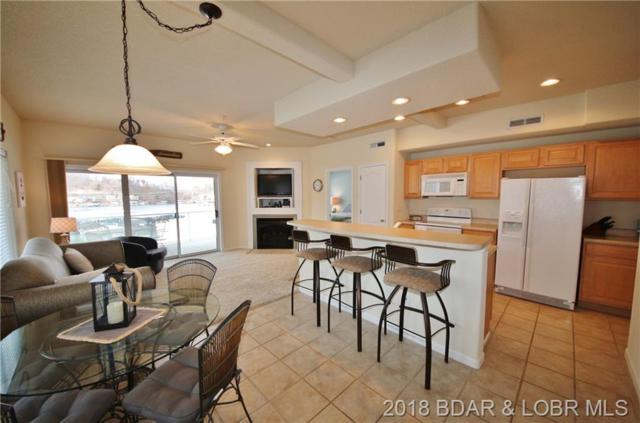 85 Monarch Cove Court 3E, Lake Ozark, MO 65049 (MLS #3508997) :: Coldwell Banker Lake Country