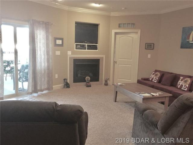 562 Hyd A Way Rd Road 1D, Camdenton, MO 65020 (MLS #3509022) :: Coldwell Banker Lake Country